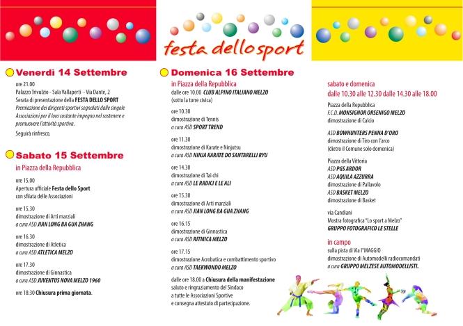 festa_sport_2018_melzo2